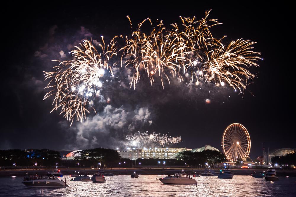 NP_fireworks2.jpg
