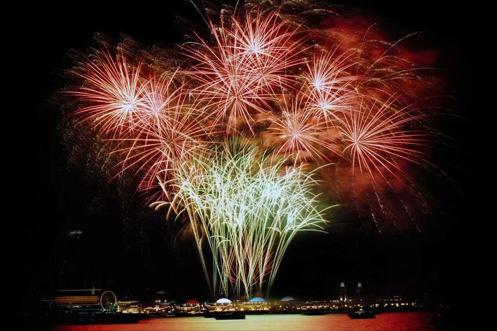 NP_fireworks3.jpg
