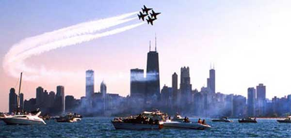 chicago-air-and-water-show-backdrop.jpg
