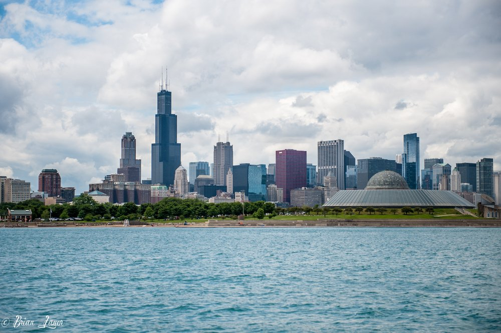 SaltyDog_Sailing_Chicago_Charter.jpg