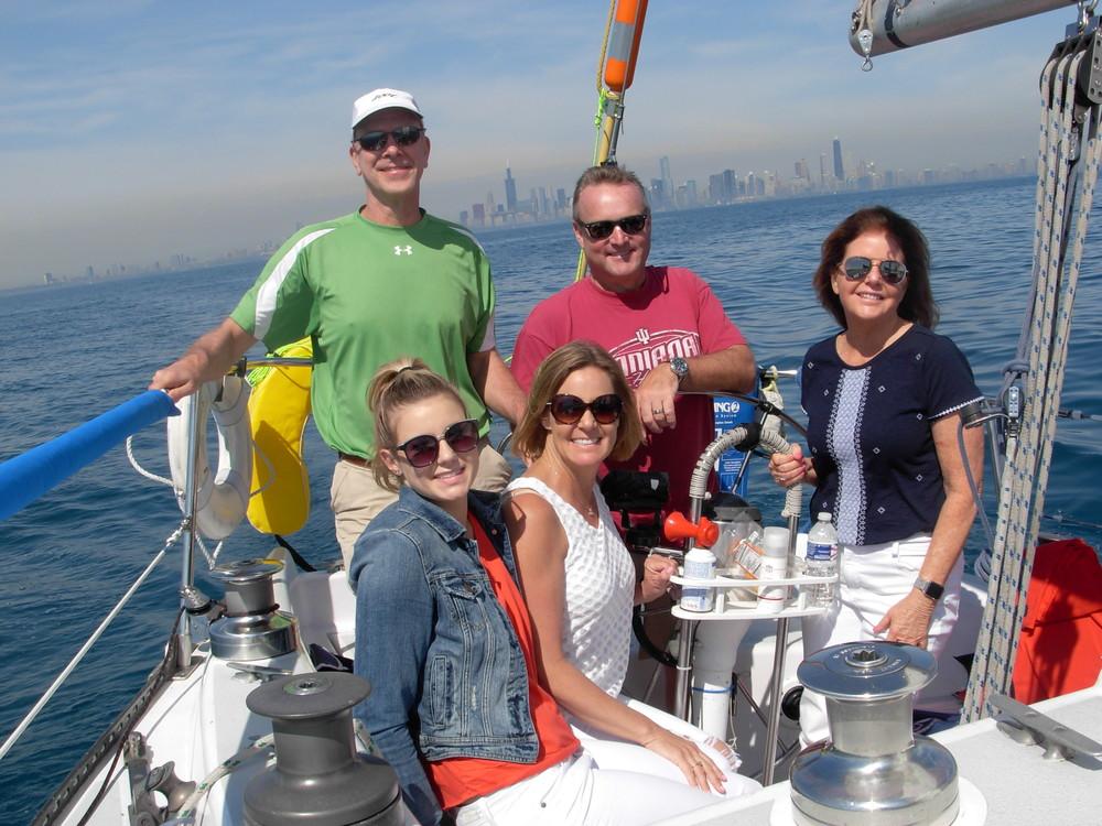 Salty Dog Sailing Chicago Charter Boat Tour June 28 2015.jpg