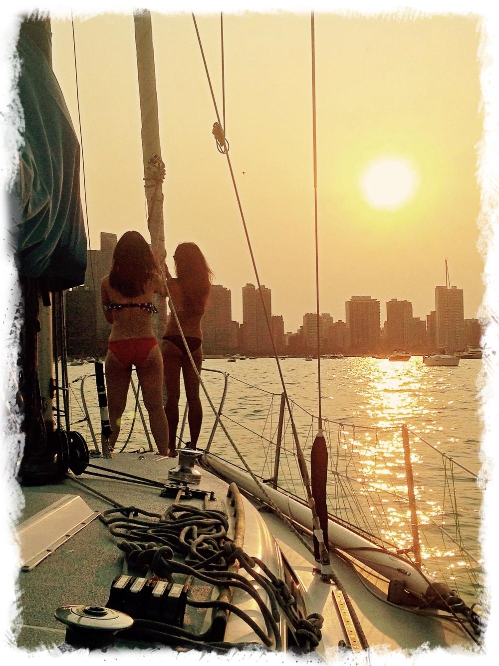 Salty Dog Sailing Chicago Charter Boat Tour July 4 2015_10.jpg
