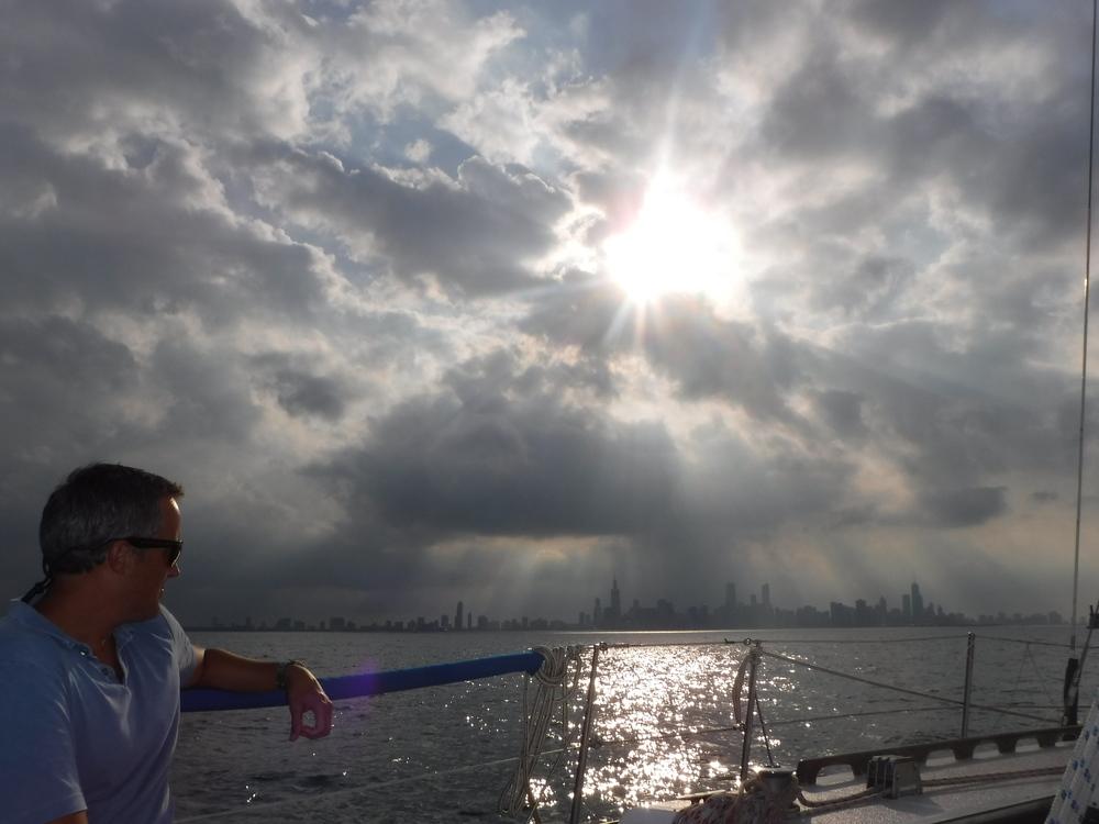 salty dog sailing charter charter 7.13.15_3.jpg