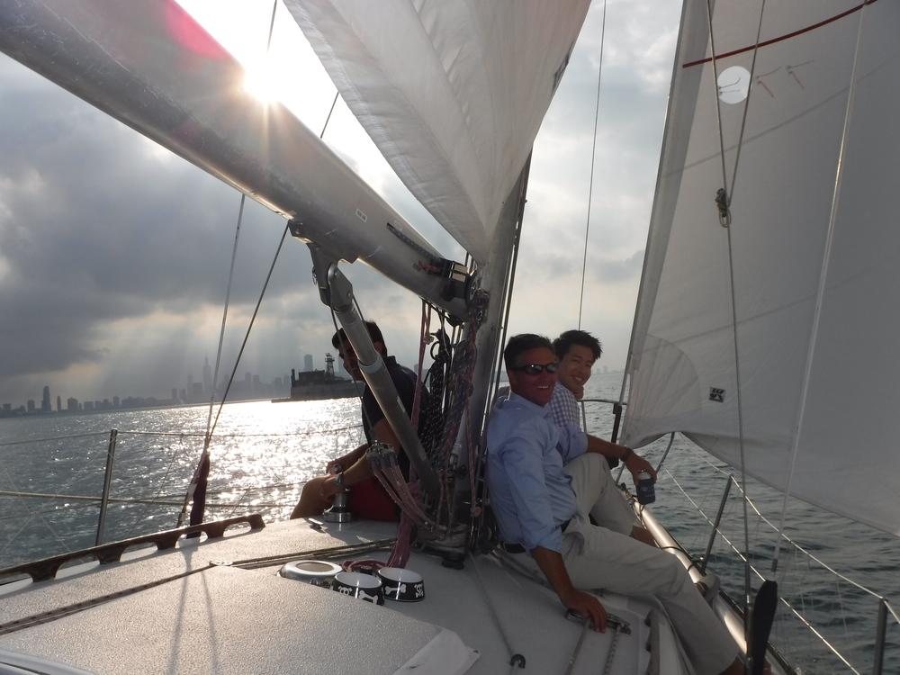 salty dog sailing charter charter 7.13.15_4.jpg