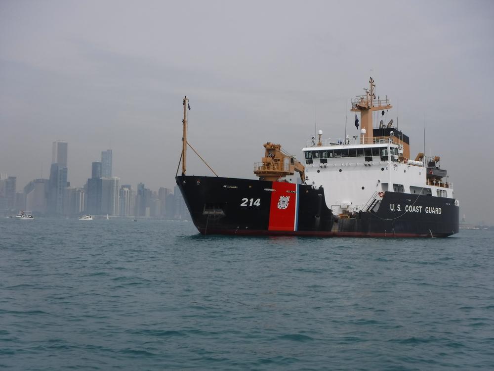 Salty Dog Sailing Charter Chicago 071115.jpg