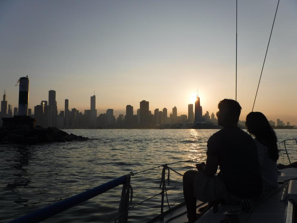 salty dog sailing charter charter 7.12.15_2.jpg