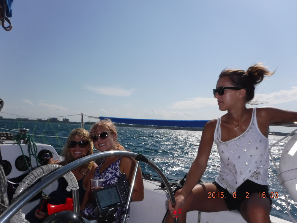 Salty Dog Sailing Charter August 2 2015.1.jpg