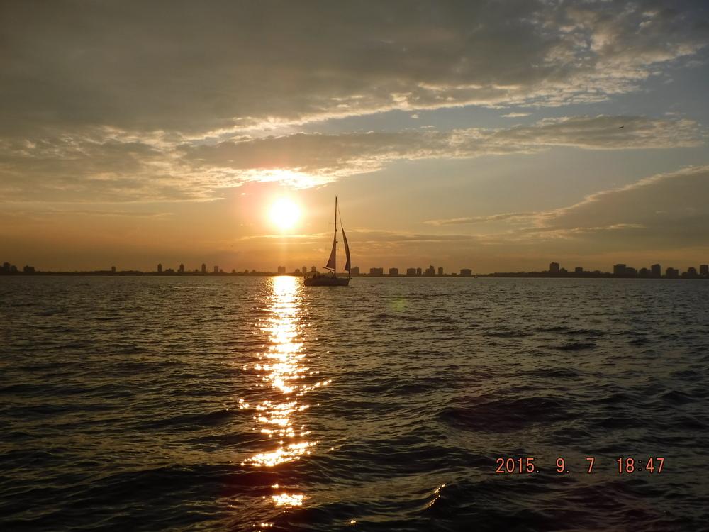 Salty Dog Chicago Sailing Charter 2015.9.7.jpg