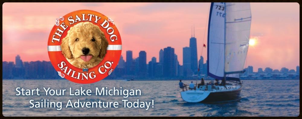 Salty-Dog-Sailing-Chicago-Lake-Michigan-Website_B.jpg