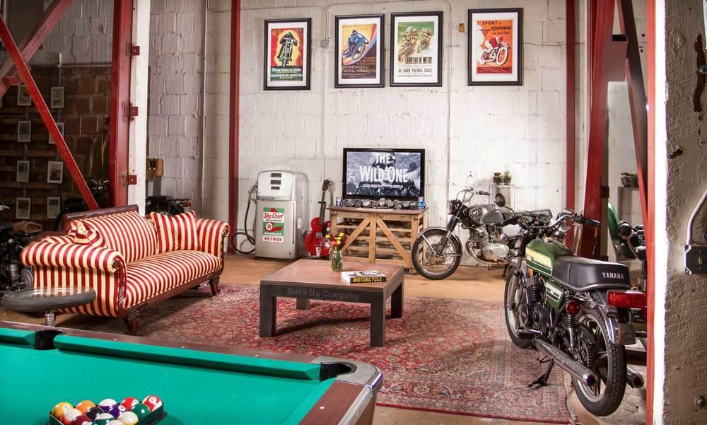 living_room_flat-2.jpg