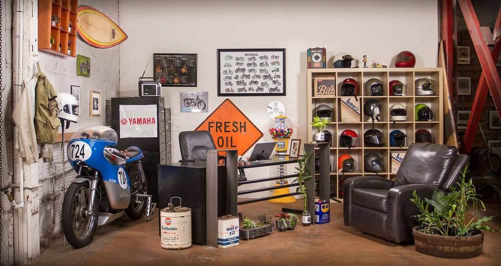 office_flat-3.jpg