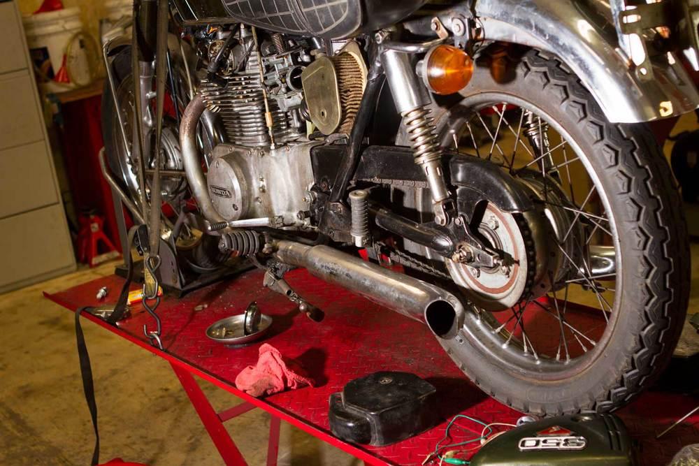 BikeOnRackLarge.jpg
