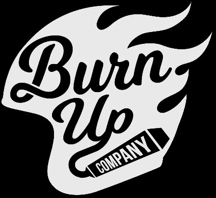 Burn Up Company