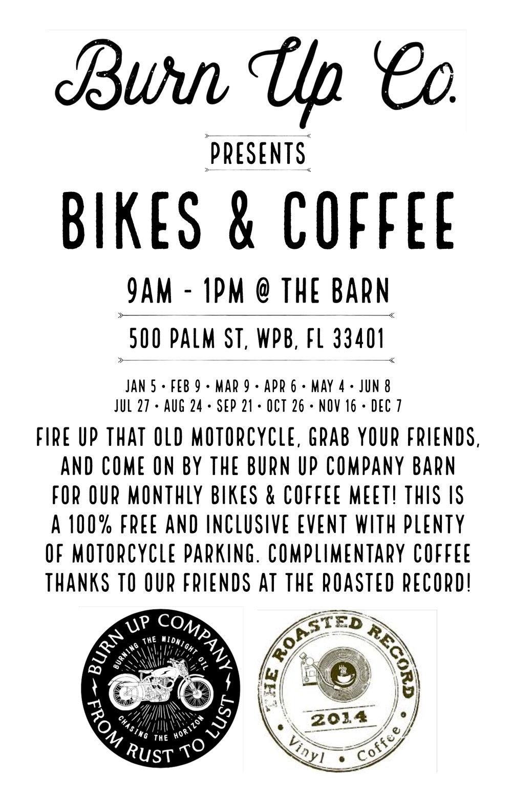 Bikes & Coffee 2019.jpg