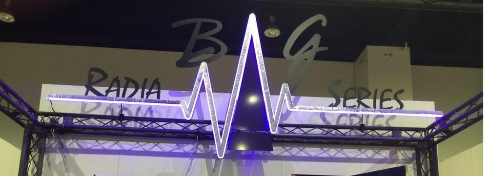 BG Radia.jpg