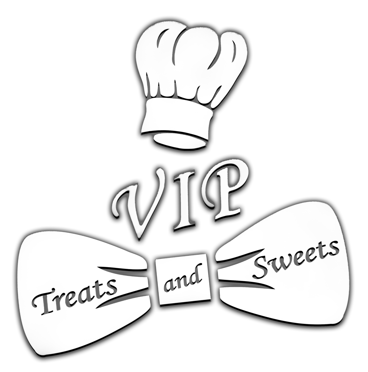 VIP Treats & Sweets