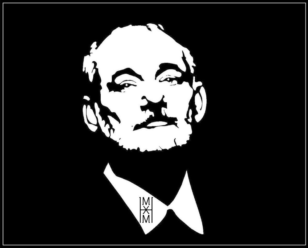 MXM Bar_Bill Murray Logo BLACK-02.png