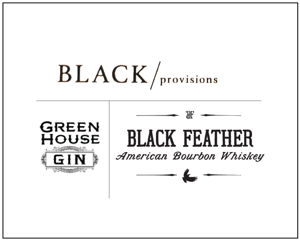 BLACK PROVISIONS LOGO-03.png