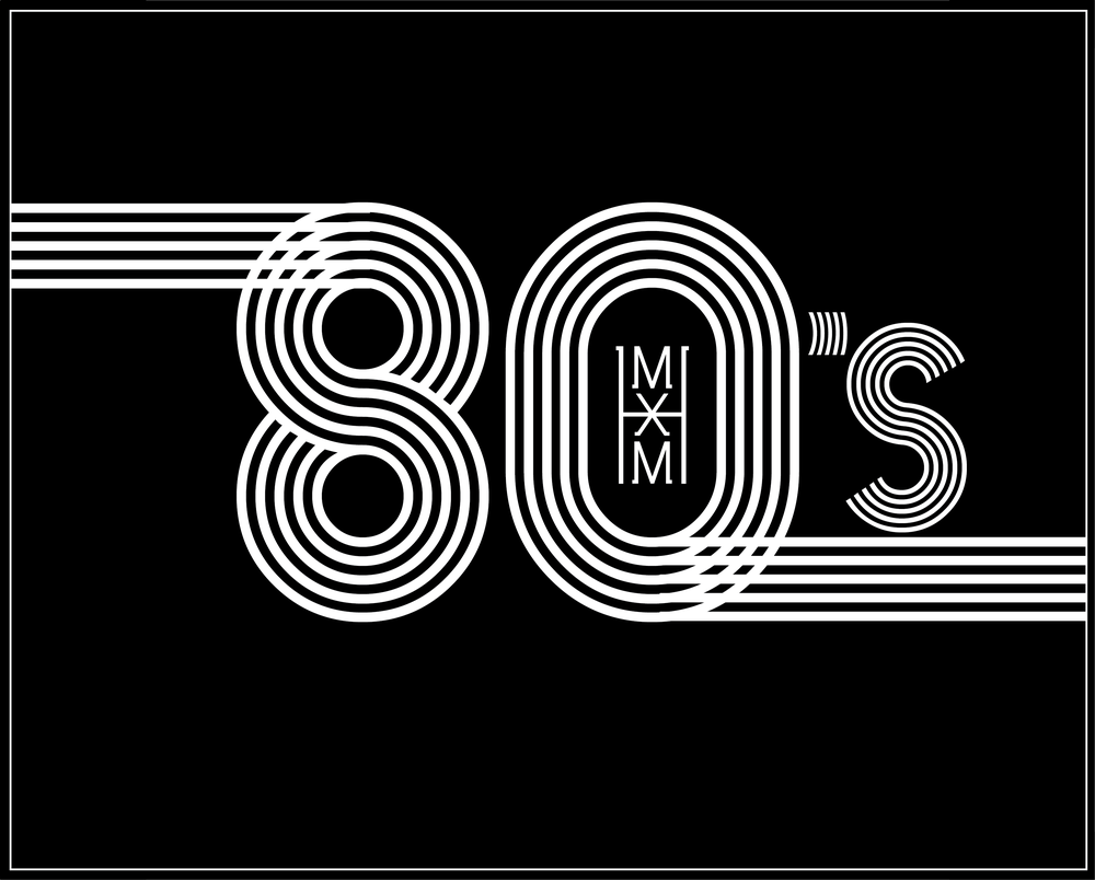 80'S BLACK LOGO-04.png