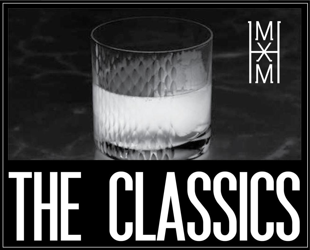 THE CLASSICS BLACK LOGO-06.png