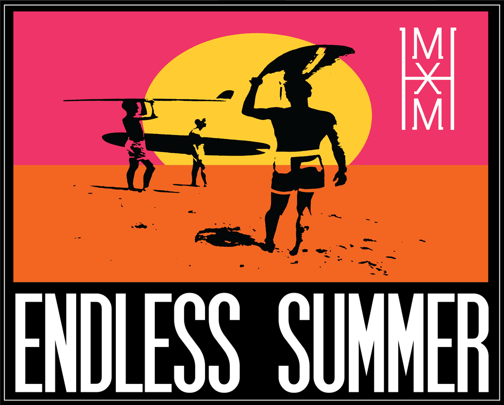ENDLESS SUMMER-07.png