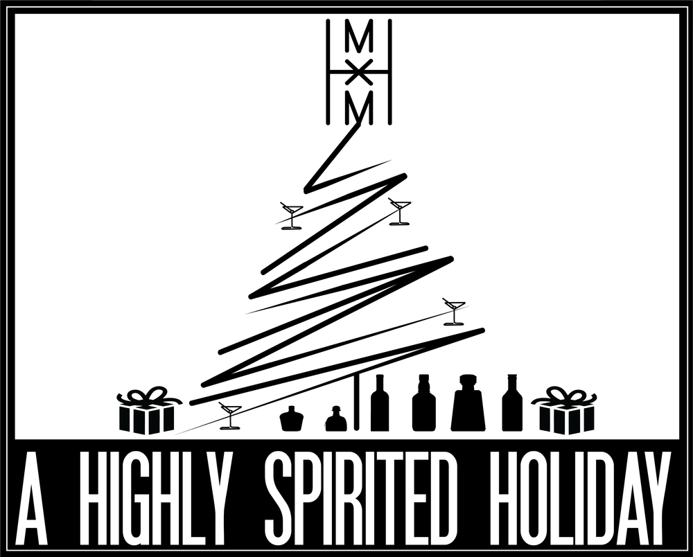 HIGHLY SPIRITED HOLIDAY BLACK-08.png