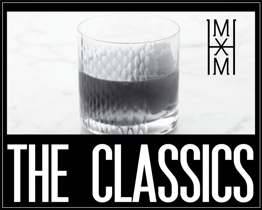 THE CLASSICS WHITE LOGO-09.png