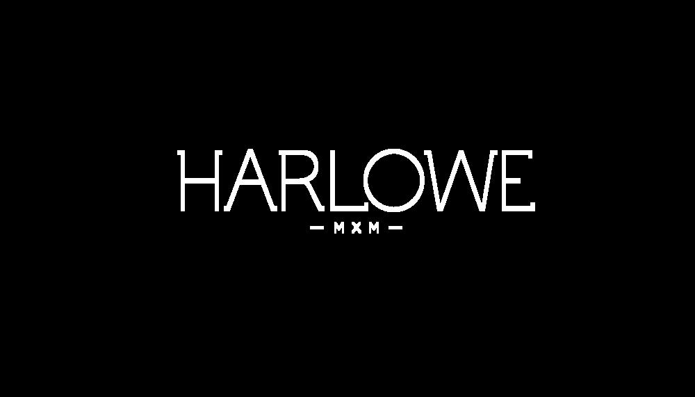 Harlowe MXM_Logo 1-01.png