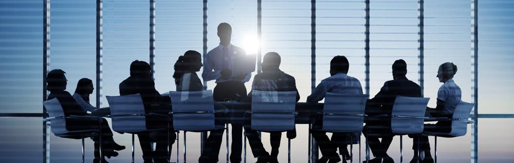 Gestiona los líderes de tu compañía con las percepciones de sus jefes,pares y colaboradores en las dimensiones DML (Dirección, Movilización, Logro).