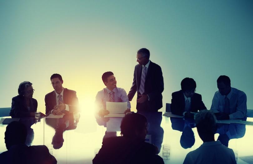 Provee a tus líderes feedback necesario para mejorar su gestión frente a los demás líderes de la compañía.