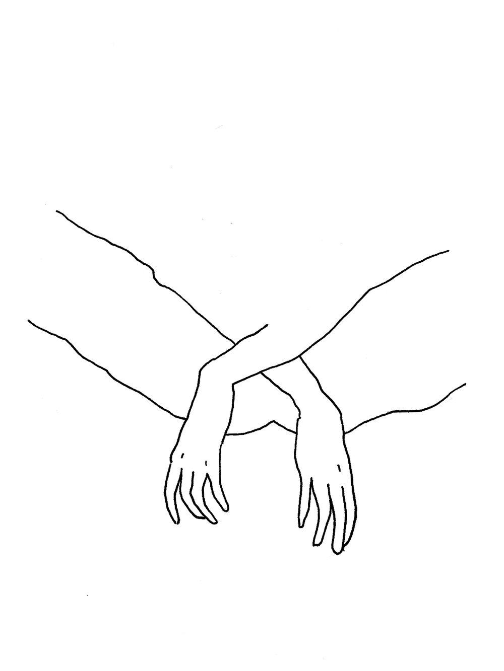 relationships3.jpg