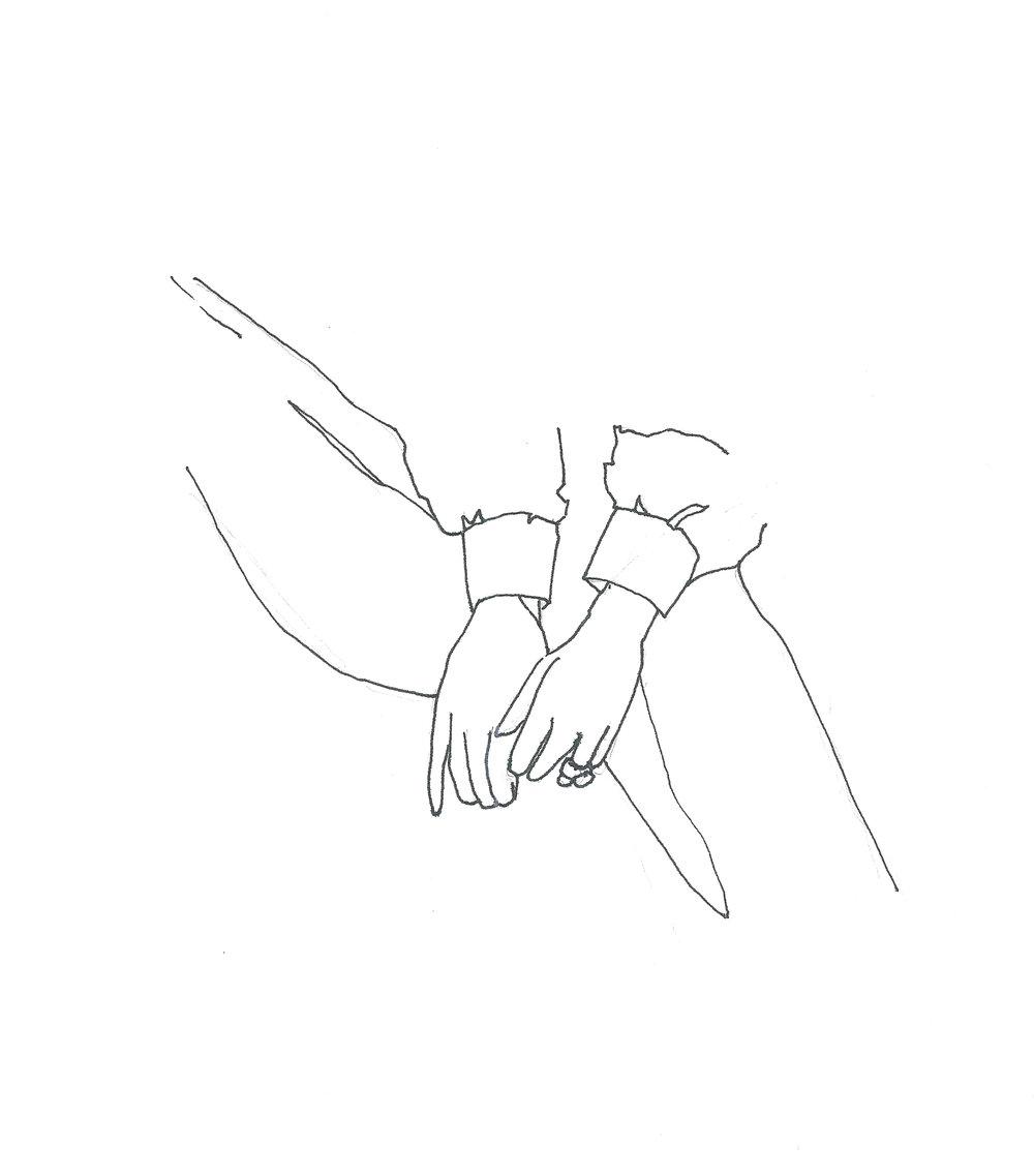 Relationships11.jpg