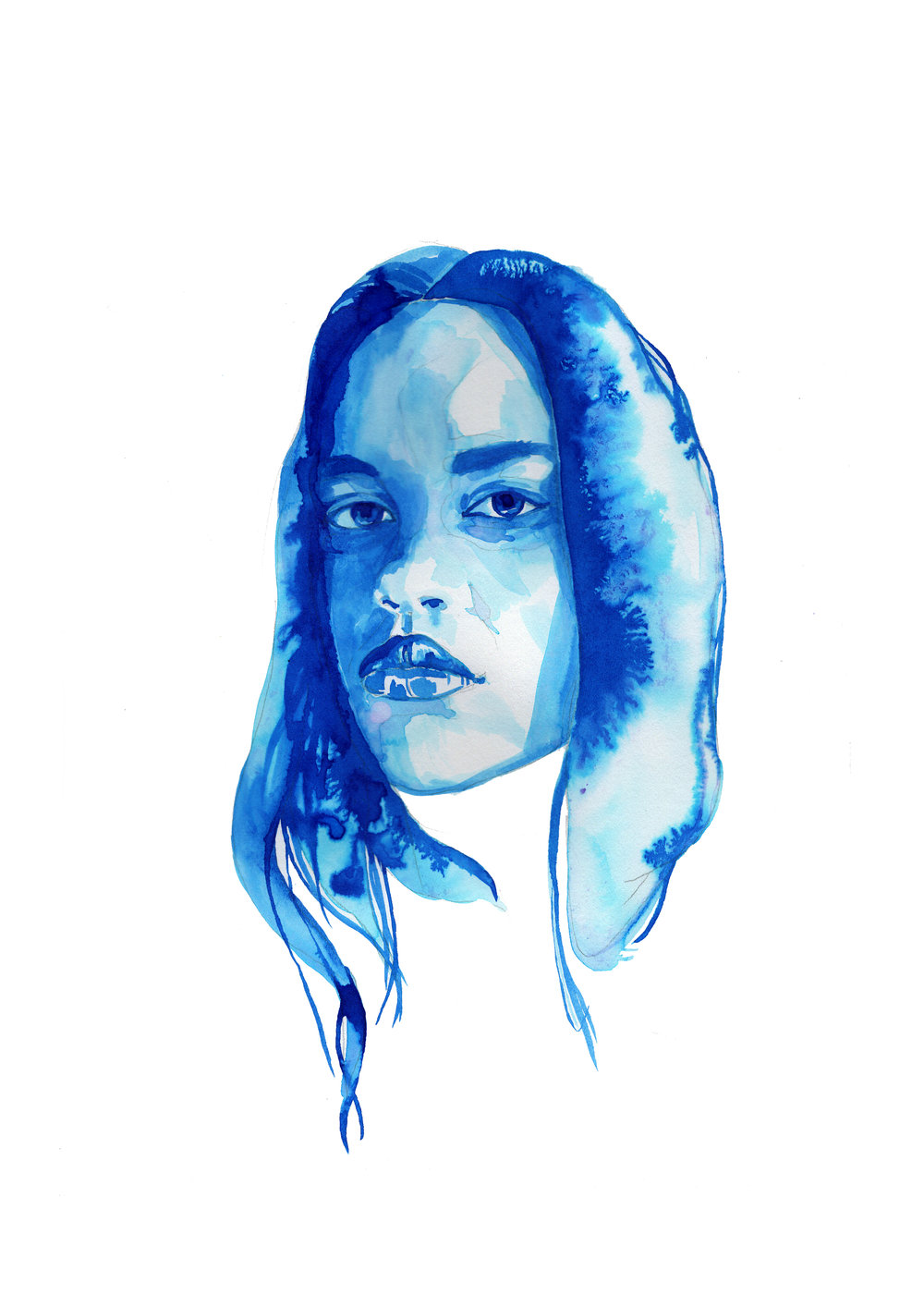 Blue 11.jpg