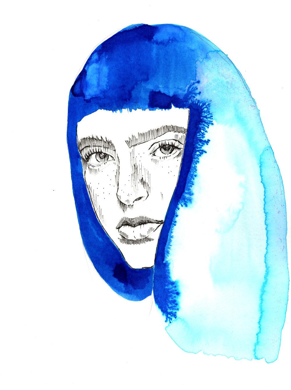 blue 18.jpg
