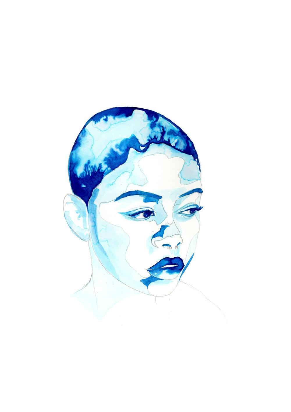 blue 16.jpg