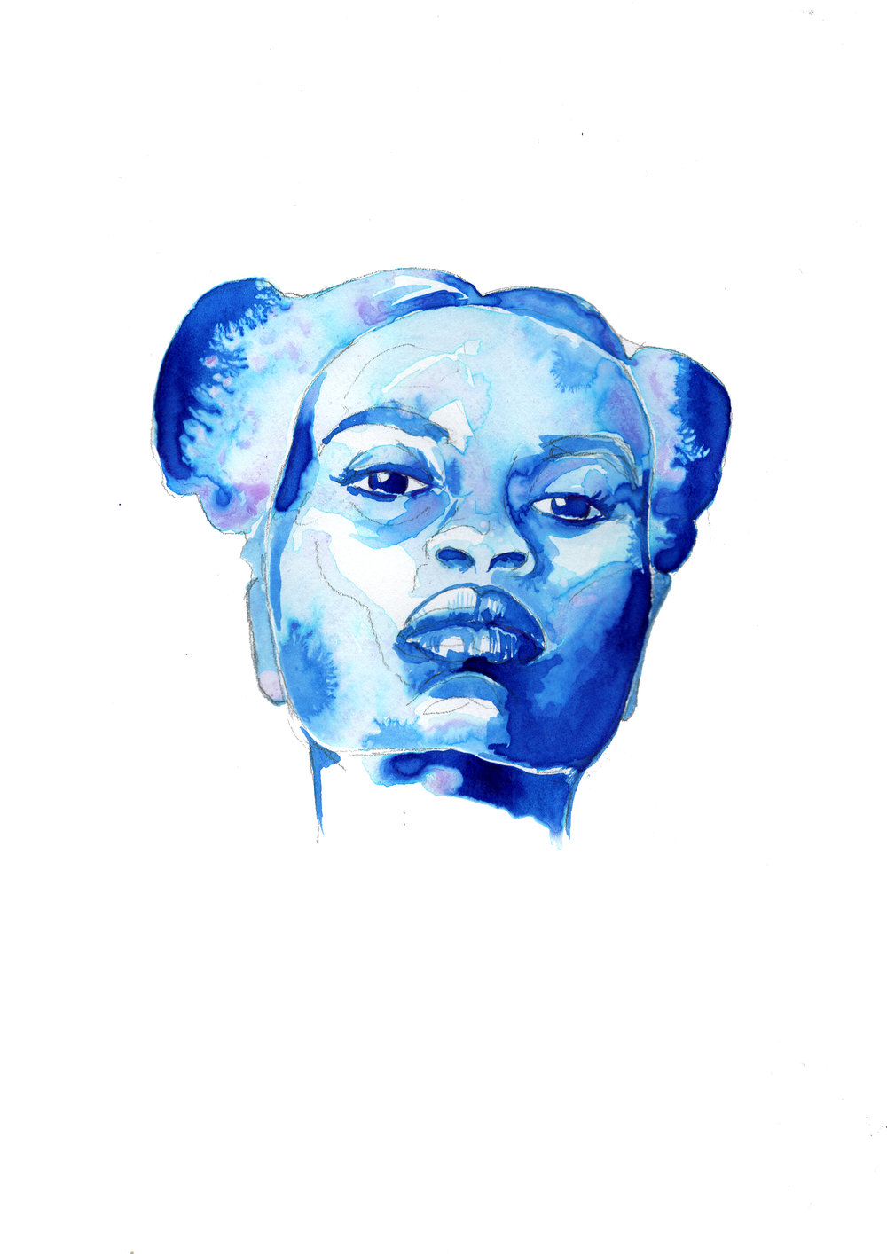 Blue 20.jpg