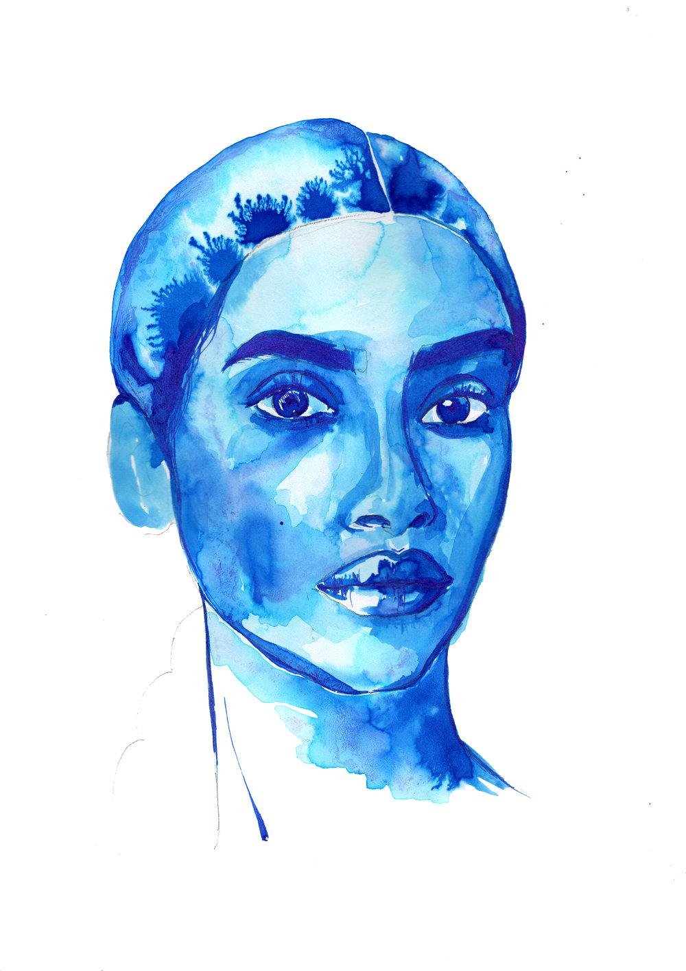blue 21.jpg
