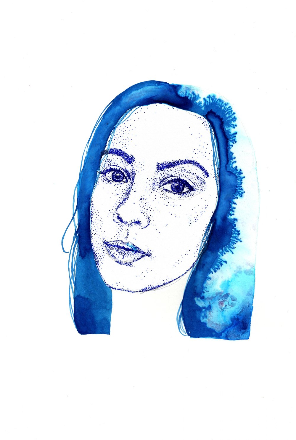 Katie blue.jpg