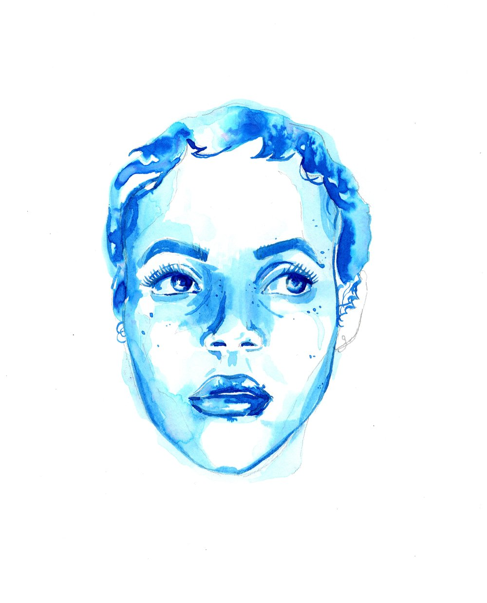 Blue 9.jpg