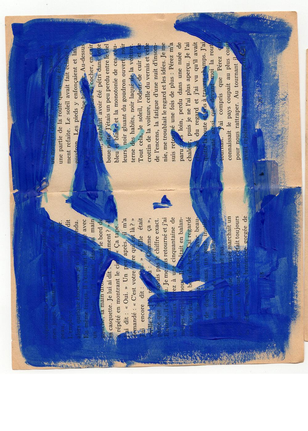 AL 7 blue.jpg