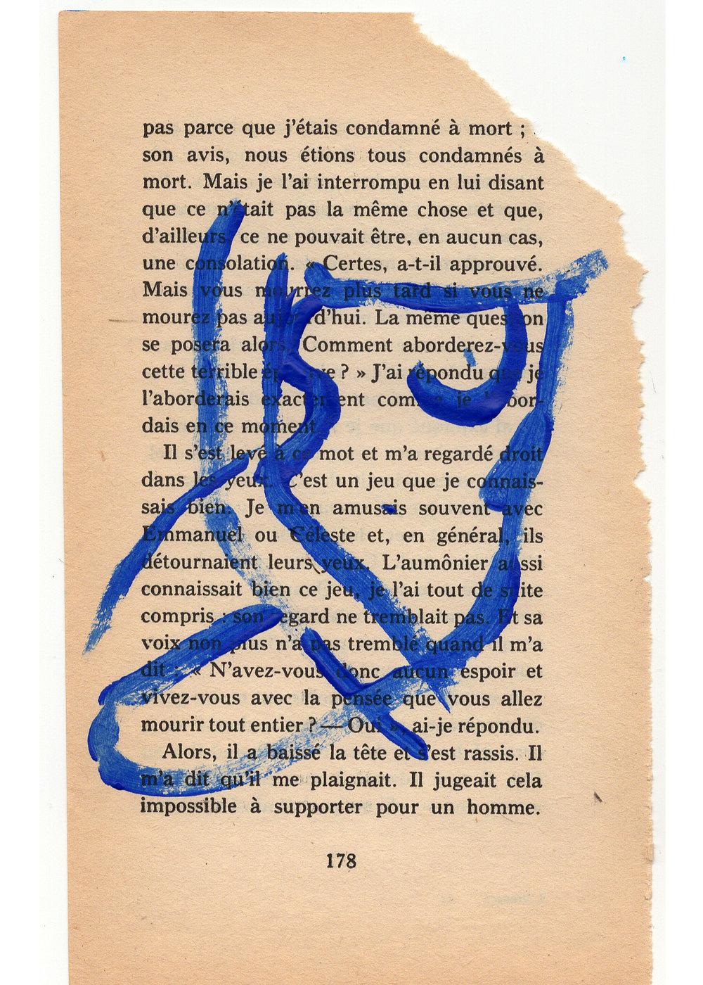 AL 9 blue.jpg