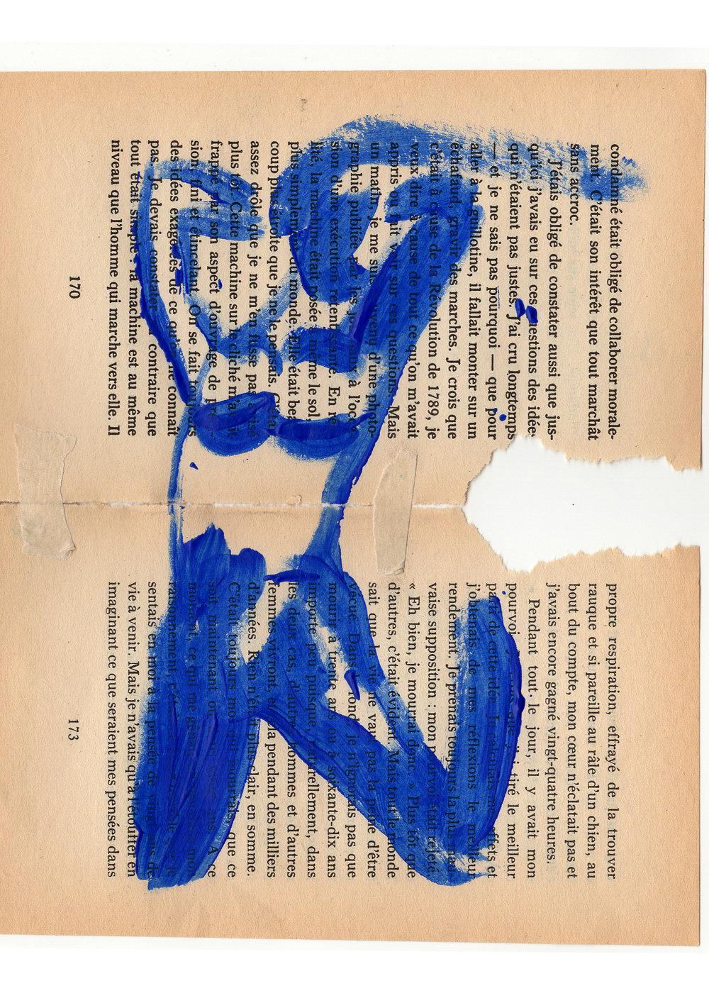 AL 5 blue.jpg