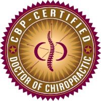 CBP_Certified_Doc_logoC(2).jpg