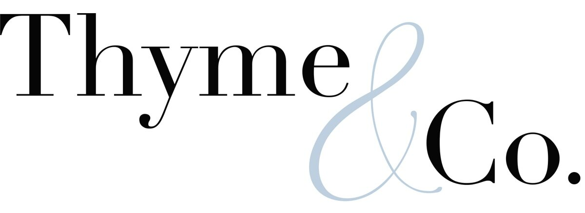 Thyme & Co.