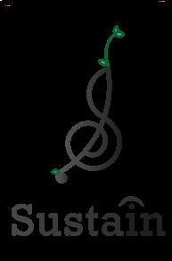 sustain_logo_rgb.png