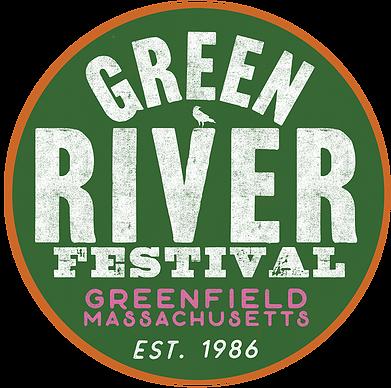 greenriverfest.png