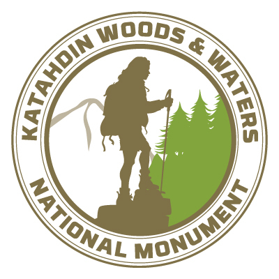 katahdin-woods-and-waters-official-logo.jpg