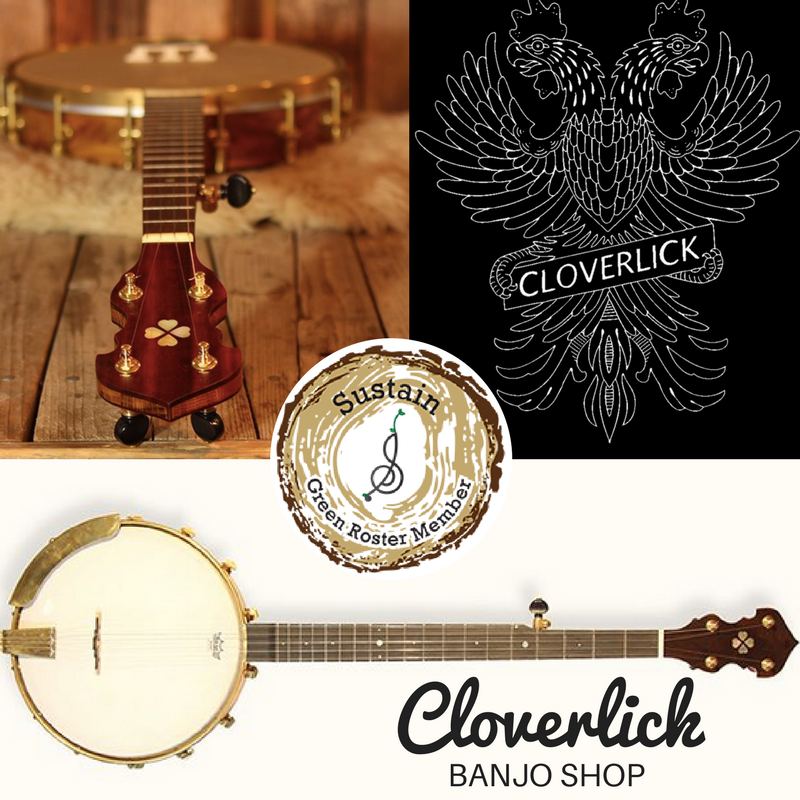 CloverlickGR.png