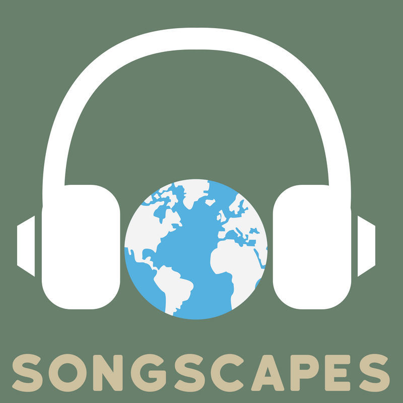 SongscapesIcon.png