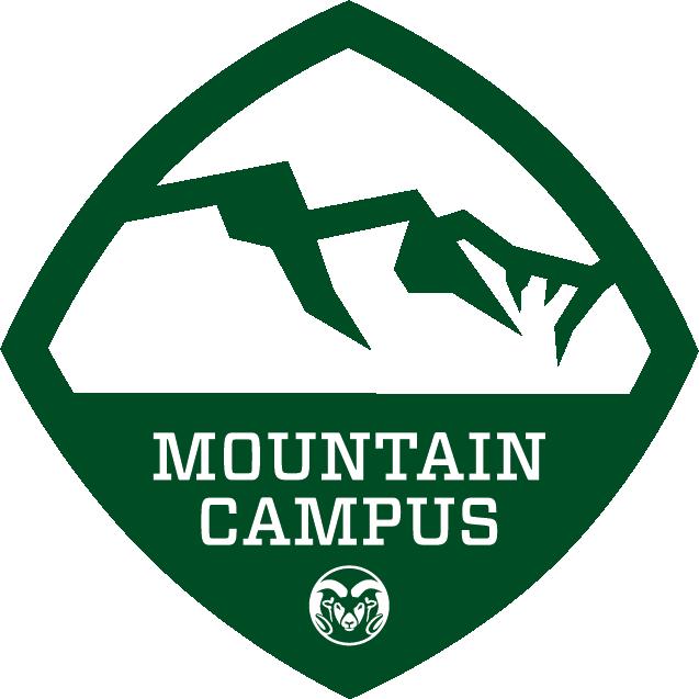 CSU_MountainCampus_Badge_green.png